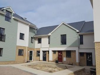 Addison Mews, Sedge Place, Weymouth Dt3