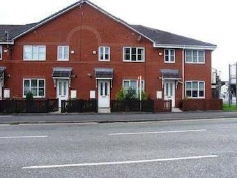 Deanery Court, Wigan WN1 - House