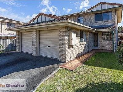 House to buy Lawrence Close
