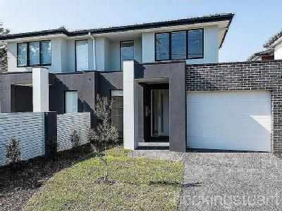 Patricia Street, Bentleigh East 3165, VIC