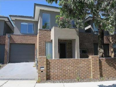 Carinish Road, Clayton - Unfurnished