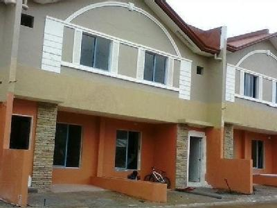 House to buy San Mateo - Townhouse