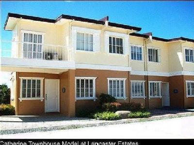 House to buy Guimba - Gym, Townhouse