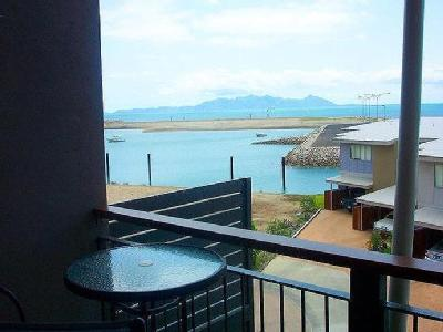 Terrace , Nelly Bay Place, Magnetic Island 4819, QLD