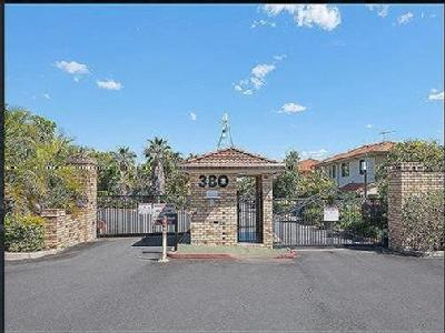 House to let Parkinson QLD - Balcony