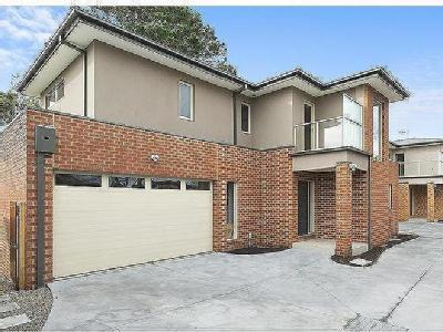 50 Houses And Villas For Rent In Mornington Peninsula By Hocking