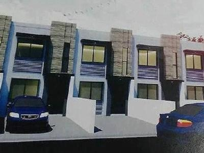 House for sale Antipolo City - House
