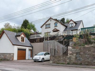 Tramway Road, Cinderford , GL14