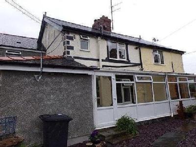 House to rent, Trefriw , LL27