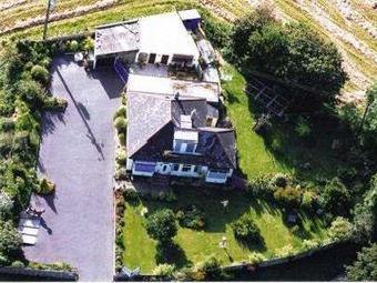 House for sale, Treluswell - Detached