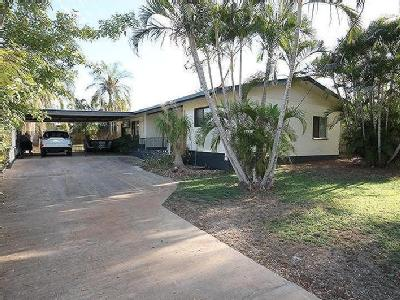 8 Princess Close, Charters Towers, QLD, 4820