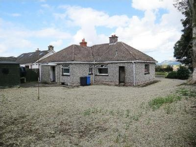 Tully Road, Limavady, BT49 - House
