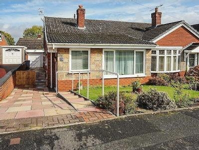 Turnberry Drive, Trentham, ST4