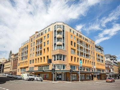 6 Watt Street  Newcastle  NSW  2300Newcastle flats  Apartments for rent in Newcastle   Nestoria. 3 Bedroom Apartments Newcastle Nsw. Home Design Ideas