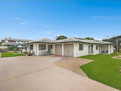 Silky Oak Street, Kirwan - Auction