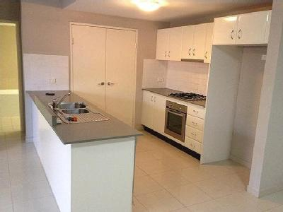 Woodhouse Drive, Ambarvale 2560, NSW