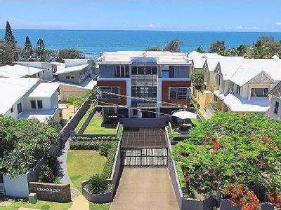 Miller Street, Bargara - Unfurnished