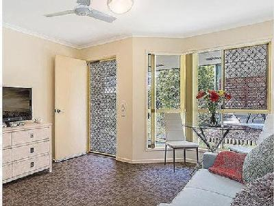 2 flats and apartments for rent in Geelong by Garden Villages - Nestoria