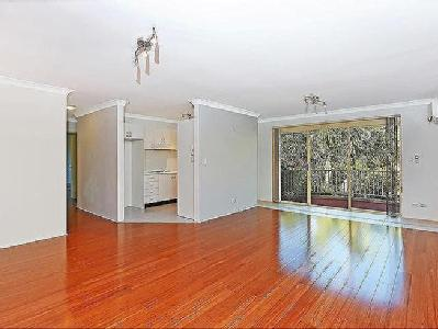 Bellbrook Avenue, Hornsby 2077, NSW