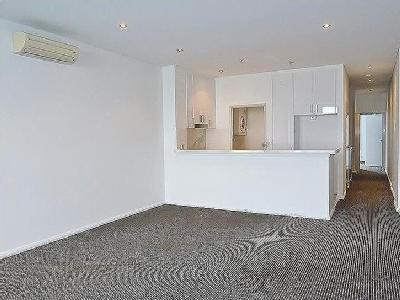 Mary Street, Rhodes 2138, NSW - Flat
