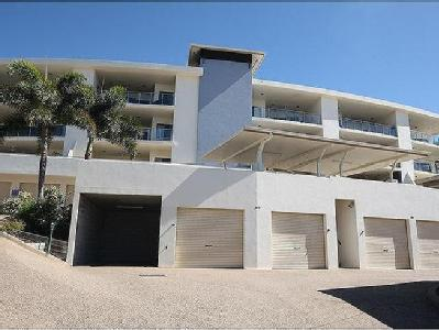 Townsville City QLD - Unfurnished
