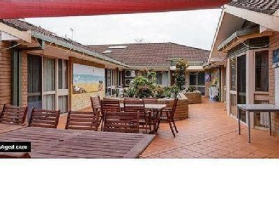 1 bedroom homes  Houses for sale in Central Coast NSW - Nestoria