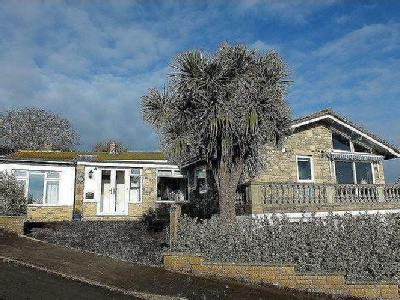 Downside Close, Charmouth, Bridport, DT6