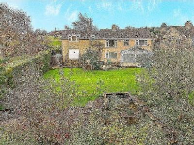 Florida Fields, Castle Cary, BA7