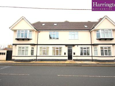 Front Street, Great Lumley, Chester Le Street, DH3
