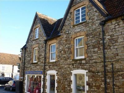 Hounds Road, Chipping Sodbury, Bristol, BS37