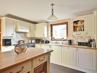 Property for sale, Egremont, CA22