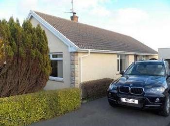 Haven Park Close, Haverfordwest, Sa61
