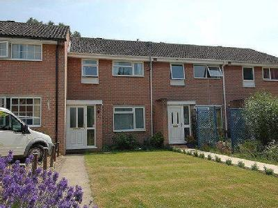 Maple Avenue, Kidlington, OX5
