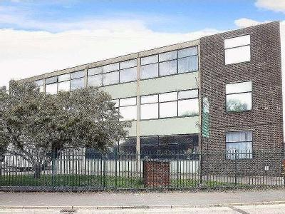 Chartwell Road, Lancing Business Park, Lancing, Bn15