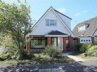 Forest Drive, Lytham St. Annes, FY8