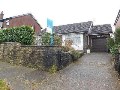 Barnsfold Road, Marple, Stockport, Sk6