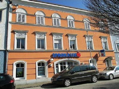 Immobilien in 5261 Helpfau-Uttendorf (Braunau am Inn