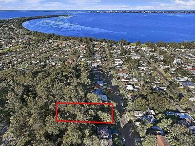 43 Platypus Road, Berkeley Vale, NSW, 2261