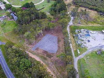 1717 Stapylton Jacobs Well Road, Jacobs Well, QLD, 4208