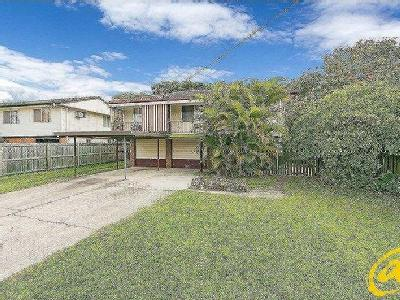 171 Bells Pocket Road, Strathpine, QLD, 4500