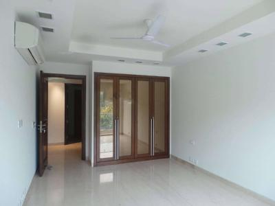 4 BHK House to rent, Project - Lift