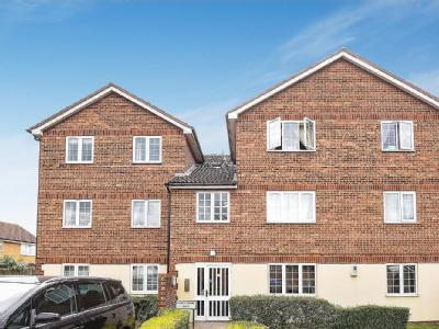 Veals Mead, Mitcham , CR4 - Leasehold