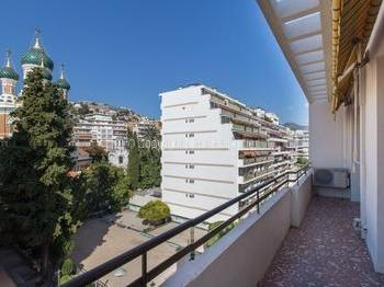 Alpes-Maritimes, Nice - Appartement, Cave