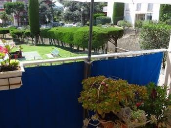 Alpes-Maritimes, Nice - Cave, Appartement