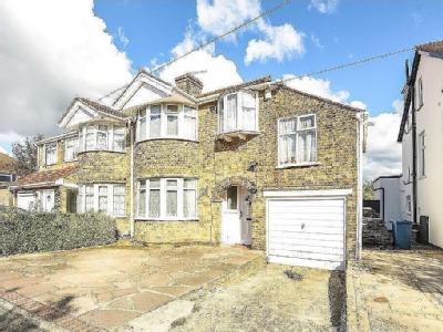 Ventnor Avenue, Stanmore, Ha7