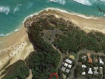 3-5 Hopewell Street, Point Lookout, QLD, 4183