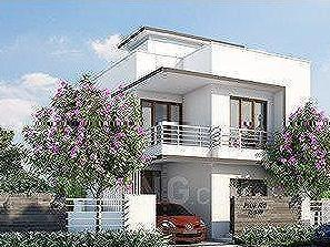 Symphony Park Homes, Patancheru, Near Opp. Rainbow International School, Beeramguda, Near Bhel, Hyderabad,