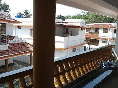 Perumbavoor, other, kochi - Furnished