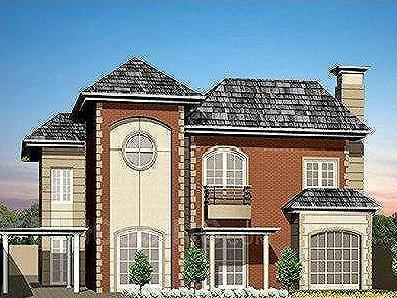 Punjab houses Villas for sale in Punjab Nestoria