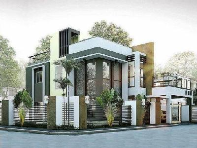 Ahmedabad West Houses Villas For Rent In Ahmedabad West Nestoria